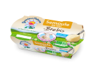 LaiterieLeGall-SemouleAuLaitBrebis-022015-1024x767-1