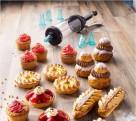 debuyer-ustensiles-pourr-desserts-2015