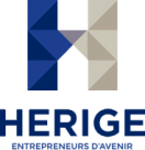 herige_logo