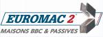 logo-eurmac2
