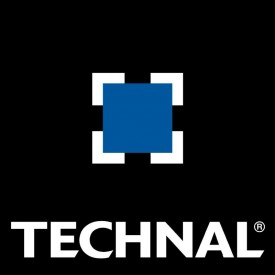 technal_logo