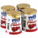 yaourts-lait-entier-saveur-framboise-malo_5430405_3278692420025