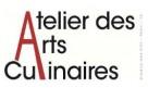 L'ATEL IER DES ARTS CUL INAIRES : UNE ADRESSE POUR DES IDÉES CADEAUX 100 % GASTRONOMIQUES