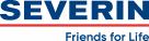 SEVERIN2018_Logo+Claim