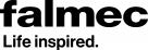 falmec_logo_payoff_2018