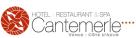 logo_hotel_du_cantemerle_big