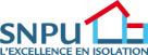 snpu-logo