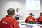Brussels_trainig_center_classroom_02