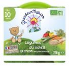 GN-CLégumes du soleil V2
