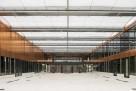 Technal_pyroal-photographe Sylvain Mille - Visuel 3D  Anne Vachon Productions (2)