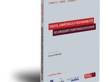 couverture-ouvrage-dg-en-europe-sndgct-berger-levrault-udite-europa