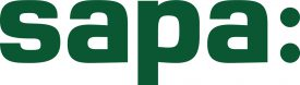 SBS_logo_green