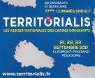 AUTRE_ACTUALITE_TERRITORIALIS_2017 (1)