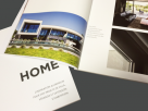image book home