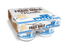 MALO - FROMAGES FRAIS -FRUITS0%VANILLE