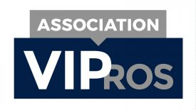 logo-Association-vipros (002)