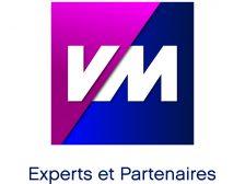 VM_Logotypes_quadrichromie_BL_COULEUR