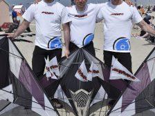Equipe Star air France Championne du Monde (3)