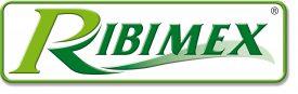 Logo RIBIMEX 2015
