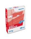 PLACO - PACK LUTECE ROUGE 25KG