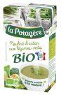 LA POTAGERE - Mouline D'Antan Legumes Verts_Bio1L