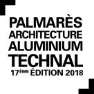 Palmares2018 logo