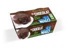 MALO - Coeur fondant au chocolat BIO