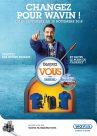WAVIN - Campagne Equipez-vous (2).pdf