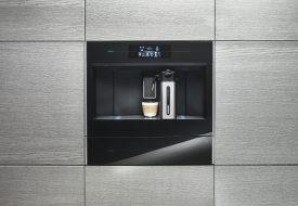 ASKO - MACHINE A CAFE ELEMENTS CM4878G (25)