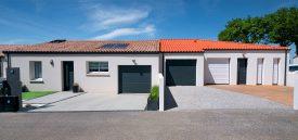 Panorama gamme Lumiliss_CR Armand Sarlangue