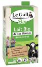 LE GALL - LAIT UHT D. ECREME BIO 1 L (07-2019).jpg