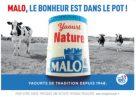 MALO - LE BONHEUR EST DANS LE POT