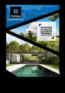 TECHNAL - PALMARES 2019