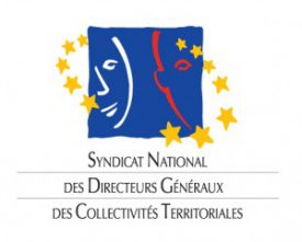 SNDGCT-300x241