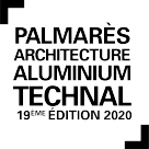 Palmares 2020 logo noir