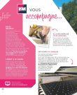 00-2019-0846 PRINT CAT INTERIEUR 2020 BD PAGES_Page_006