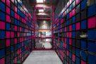 ATLANTEM - USINE 4.0 AM-X SAINT-SAUVEUR-DES LANDES - credit photo Charles Marion (30)
