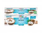 GN-2D-dessert coco-riz