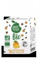Pur jus Orange Bio 20 cl
