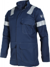 TECHPROTECT VESTE BANDES