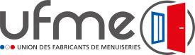 Logo_UFME__Fond_Clair