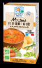 3252920048519 Mouline-Legumes-Varies-1L