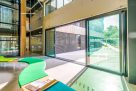 Coulissant Confort Smartline Siege Charier Architecte Pierre Loisel (1)