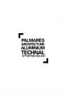 Palmares2020 logo edition 2020 2021