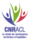 Logo_CNRACL