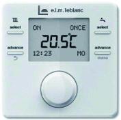 elm.leblanc - KCR110RF