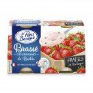 Brasse brebis fraises 2x120g-1500x1500px
