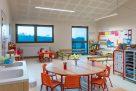 SageGlass Ecole PierreBufiere ©SageGlass Photographe Valentin Napoli-8
