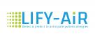 Logo_LifyAir_couleur