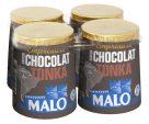 MALO20195-Empresure-ChocolatTonka-125g-mes-180121